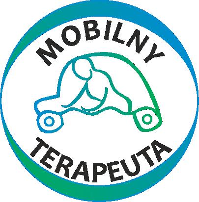Mobilny Terapeuta